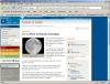 lune 4527 milliards